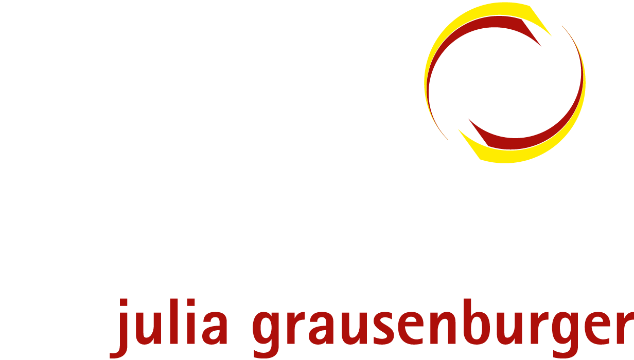 massagetimer - Julia Grausenburger