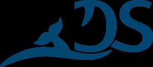 Logo: Daniela Schimpl - Yoga und Delphintherapie